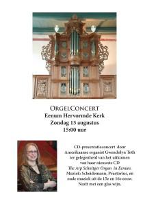 Eenum poster concert-page-001
